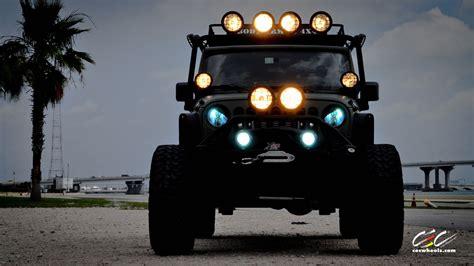 jeep off road silhouette jeep wallpaper qygjxz