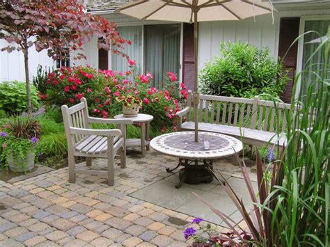 patio designs photos choosing materials for your patio outdoor design landscaping ideas porches decks patios