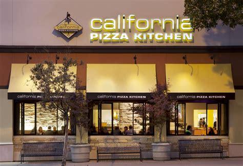 california pizza kitchen temecula 5000th completed at nanawall solarlux facility nanawall