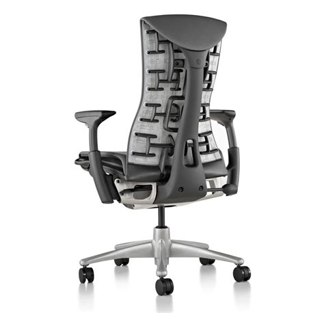 office chairs makro room ornament