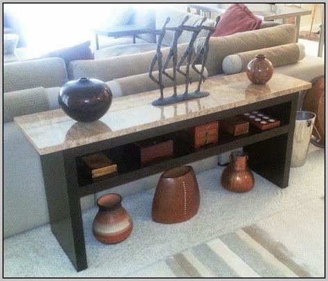 100 ikea sofa table uk coffee table ikea lack