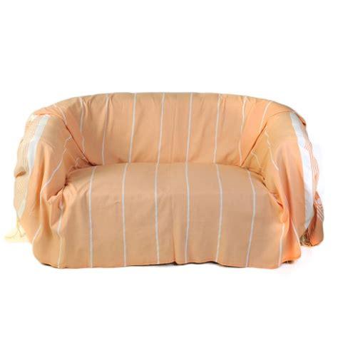 jeté de canapé noir pas cher jete de canapé jet de canap multi usages aveiro jete de