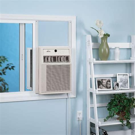 whirlpool acspp  btu slidercasement room air conditioner  electronic controls