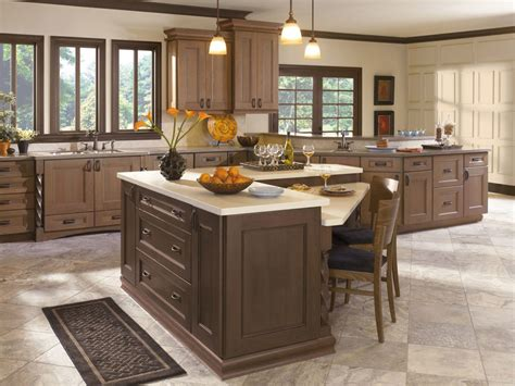 dynasty omega kitchen cabinets omega dynasty cabinets peconic kitchen and bath 6992