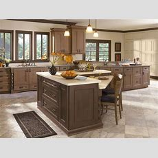 Omega Dynasty Cabinets  Peconic Kitchen And Bath