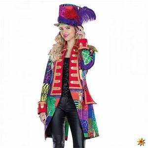 die besten 25 karneval kostum damen ideen auf pinterest With katzennetz balkon mit garde kostüm