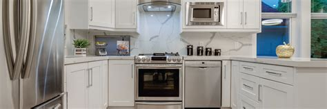 find  kitchenaid appliance repair services  san diego