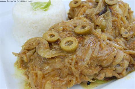 recette de cuisine senegalaise poulet yassa tchop afrik 39 a cuisine
