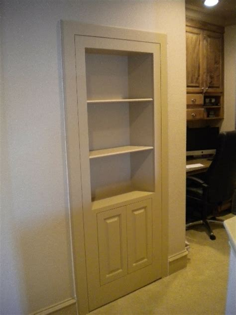 hidden doors murphy doors dallas frisco southlake texas