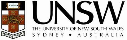 Unsw Wales University South Australia Sydney Fellow