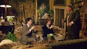 Uncle Monty39s Bookcases From 39Withnail And I39 Have A Tale