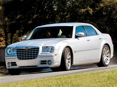 chrysler 300c chrysler 300c srt8 2005 2006 2007 2008 2009 2010