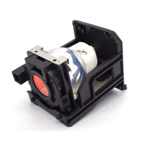 nec lt60lpk replacement l nec lt60lpk replacement l with housing