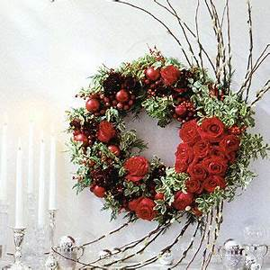 17 best images about Celebration of life flowers on