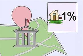ставка земельного налога во всеволожском районе ленинградской области