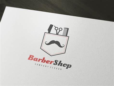 Logo Templates On Creative Market