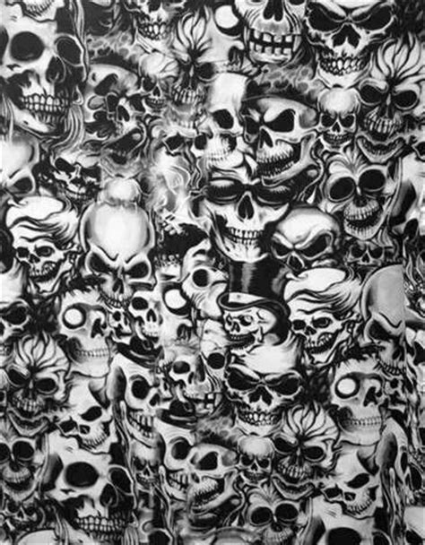377 best images about Tattoos and art on Pinterest | Skull drawings, Chicano and Praying hands