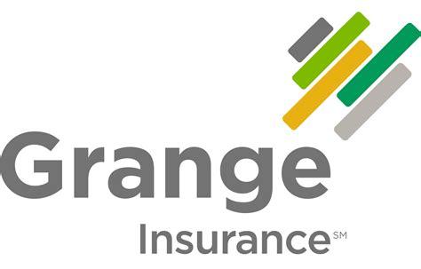 Business Insurance Companies – VTC Insurance Group