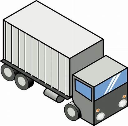Tanker Truck Clipartpanda Clipart Clip 20clipart Svg