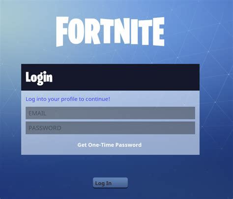 login window  patching