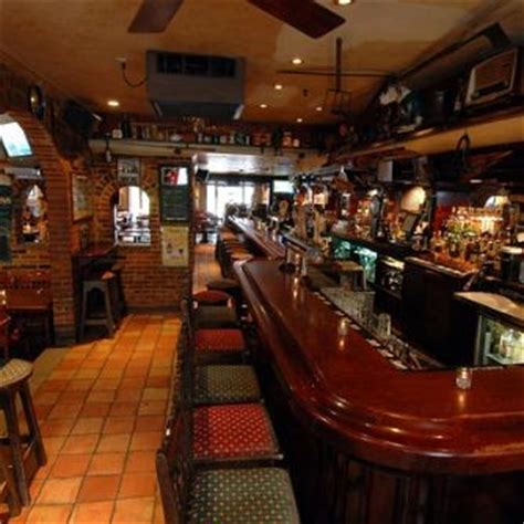 New Deck Tavern Philadelphia Menu by New Deck Tavern City Bars In City
