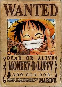 CAV: Monkey D. Luffy (NZ) VS Kid Goku (P52) (LUFFY WON ...