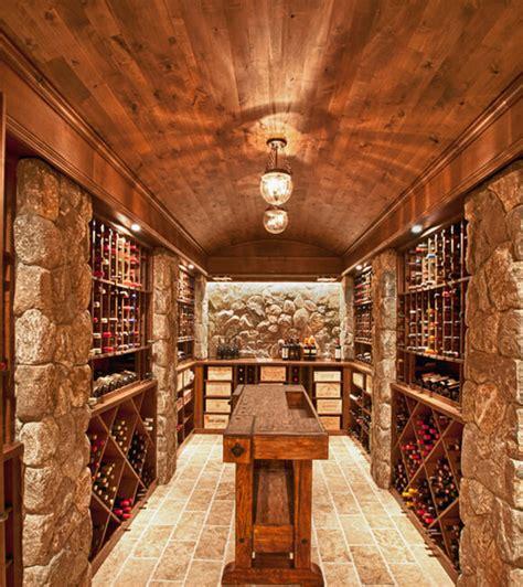 wine cellar ceiling ideas  ceiltrim