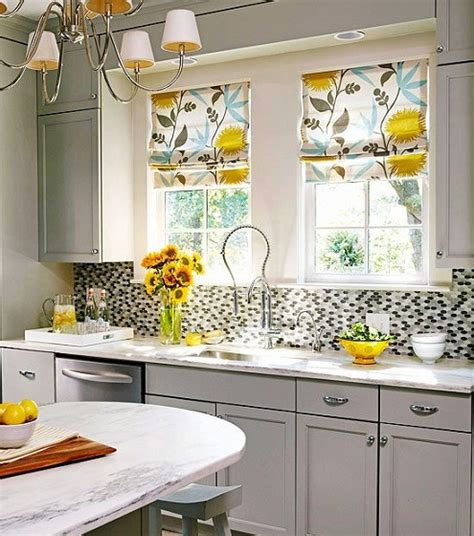 kitchen decorating ideas   designer   budget coupons fantasy
