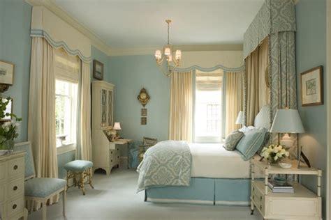 bedroom curtain design ideas 2011 home interiors