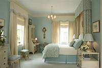 bedroom curtain ideas Modern Furniture: Bedroom curtain design ideas 2011