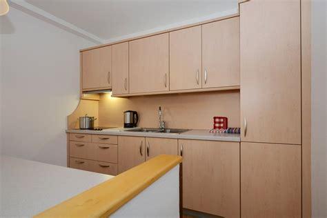 Appartamenti Vacanza Canazei by Appartamento Sissi