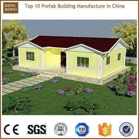 prefabricatd granny simple house design  nepal  cost alibaba   house design
