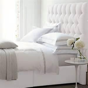 25 best white headboard ideas on pinterest beautiful