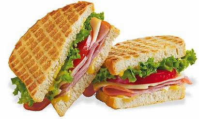 Sandwich Cheese Grill Transparent Categories Pluspng Featured