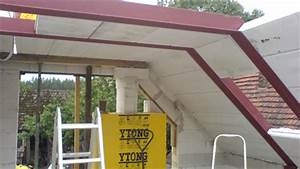 Ytong Haus Preise : ytong steine druckfestigkeit mischungsverh ltnis zement ~ Lizthompson.info Haus und Dekorationen