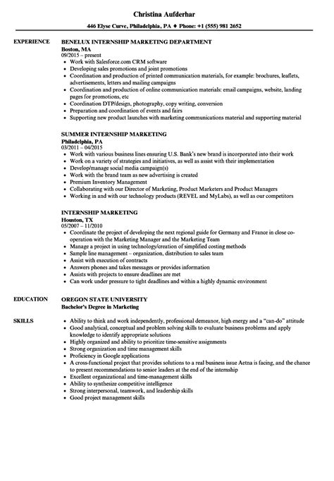 resume review service calgary non profit executive resume