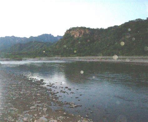 Panoramio - Photo of Rio Tamazula Durango