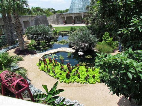san antonio botanical gardens patchwork garden san antonio botanical gardens