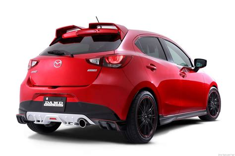 mazda 3 tuning looking for tuning ideas for your mazda cx 3 drive safe and fast