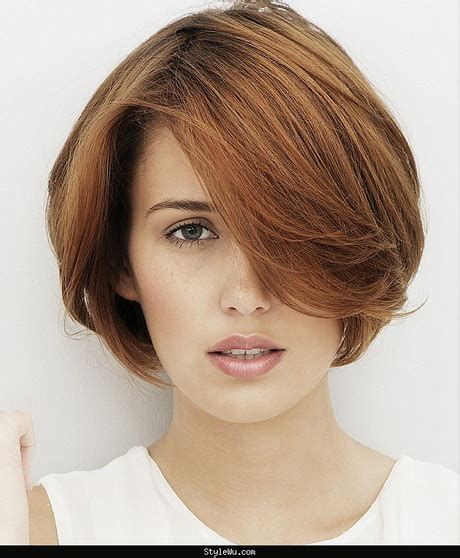 new trend hair styles new hairstyles for 2016 for