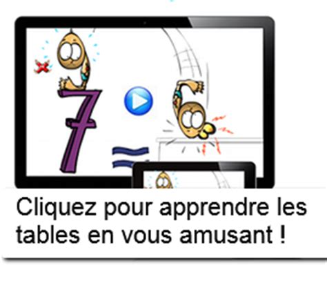 methode apprentissage table de multiplication calcul mental 3 astuce pour calculer plus vite