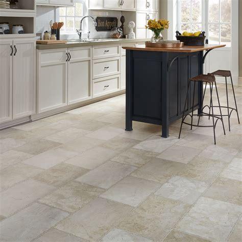 Mannington Carpet Tile Maintenance by Luxury Vinyl Flooring In Tile And Plank Styles