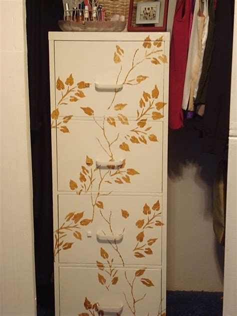dyi kitchen cabinets best 25 file cabinet makeovers ideas on 3494
