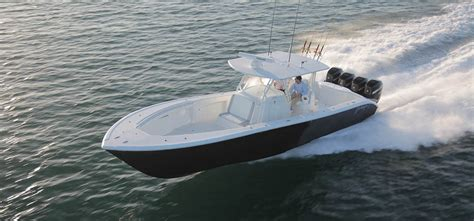 Center Console Boats With A Head by Which Boat Wher Rena Boatland
