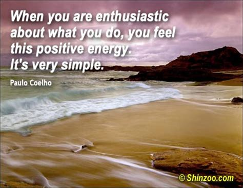 positive energy quotes quotesgram