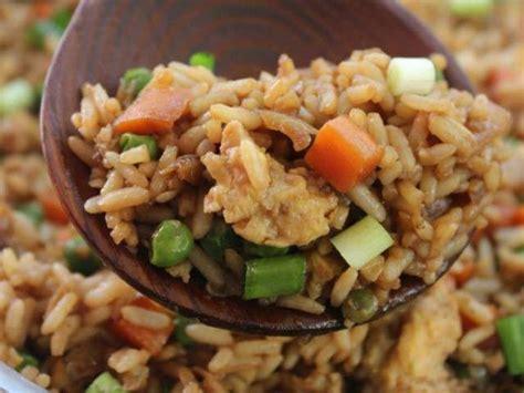 recette de cuisine de chef recettes de cuisine facile de recettes québécoises du chef