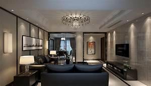 Corner For Plus Ideas Living Room Lighting Warm Classic As
