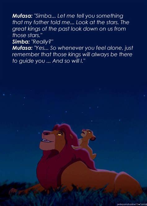 lion king quotes ideas  pinterest  lion