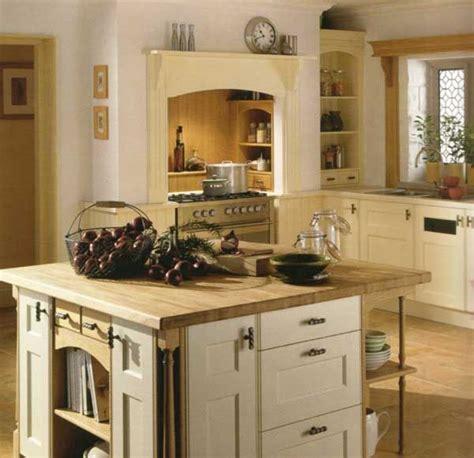 kitchen design sussex traditional kitchens sussex traditional painted kitchens 1373