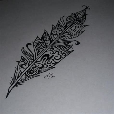cool drawing designs ideas  pinterest cool